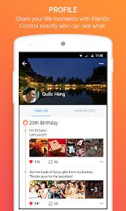 Download Zalo - Video Call  APK