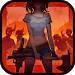 Download Zgirls 2-Last One 1.0.53 APK
