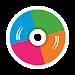 Download Zing MP3 18.08.02 APK