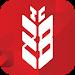 Download Ziraat Tablet 1.1.1 APK