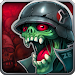 Download Zombie Evil 1.20 APK