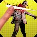 Download Zombie Ninja Killer Apocalypse 3.3 APK