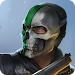 Download Zombie Rules - Shooter of Survival & Battle Royale 1.3.3 APK