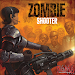 Download Zombie Shooter - Survive the undead outbreak 3.2.1 APK