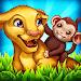 Download Zoo 45.0.0 APK
