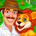 Download Zoo Rescue: Match 3 & Animals 2.26.350a APK