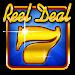 Download Zooland - Unlockable 1.5 APK