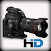 Download Zoom HD Camera 2017 4.0 APK