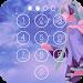 Download anime lock screen 3.0.1 APK