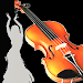 Download Arabic Instrument 9.8 APK