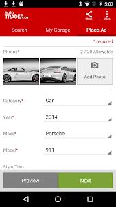 Download autoTRADER.ca - Auto Trader 6.10.1 APK