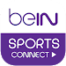 Download beIN SPORTS CONNECT 5.5.1 APK