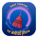 Download best cleaner for android phone 4.0 APK