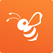 Download btaskee - Cleaning Services 2.5.0 APK
