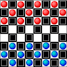 Download checkers 1.0 APK
