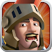 Download clan tribe war 8.0.0 APK