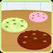 Download cooking cookies games 2.0 APK