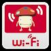 Download docomo Wi-Fiかんたん接続(12夏~13夏モデル) 2.6.3 APK