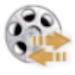 Download ffmpeg codec arm v5te 1.0 APK