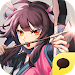 Download 활 for Kakao 2.2.2 APK