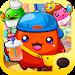 Download 젤리매니아 for Kakao 1.09.06 APK