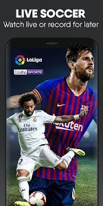 Download fuboTV: Watch Live Sports & TV 4.3.1 APK