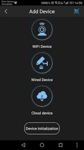 Download gDMSS Lite 3.53.001 APK