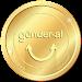 Download gönder-al 1.0.7 APK