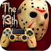 Download guide for Friday the 13TH game free tips 1.0 APK