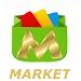 guide for Mobo Market