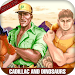 Download guide for cadillacs and dino 1.0 APK