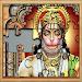 Download hanman Jigsaw Puzzle Game 1.3 APK