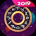 Download horoscope 2019 1.0 APK