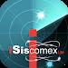 Download iSiscomexLite 1.0 APK