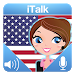 Download iTalk American English 1.0.1 APK