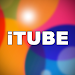 Download iTube for SoundCloud 1.35 APK