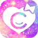 Download icon wallpaper dressup?CocoPPa  APK