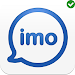 Download imo free calls 0.0.2 APK