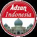 Download jadwal sholat : Prayer time Indonesia 2018 1.4.6 APK