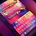 Download Keyboard -Boto:Colorful Galaxy 1.2.2 APK
