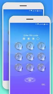 Download keypad lock screen 1.9.8 APK