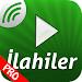 Download İlahiler Dinle v1.0 APK