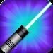 Download fake laser flashlight 6.0 APK