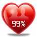 Download love test 3.3.9 APK
