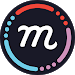 Download mCent Browser - Recharge Browser 0.13 APK