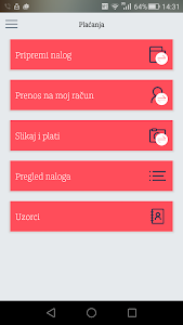 Download Addiko Mobile BiH 3.3.3 APK