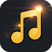 Download mp3, music player 3.3.5 APK