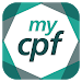 Download myCPF 1.5.1 APK