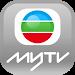 Download myTV 4.1.4 APK