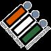 Download Online voter service portal and bpl 2.8 APK